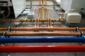 Водопроводни услуги 1