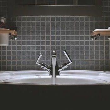 Отпушване на мивка 5