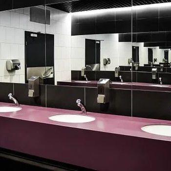 Отпушване на мивка 13
