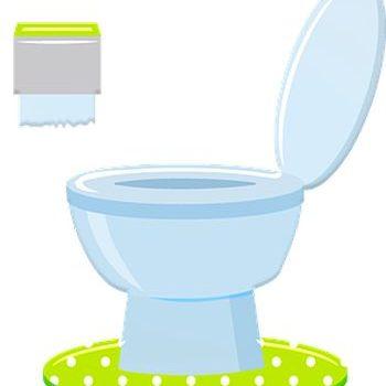 Отпушване на тоалетна 17