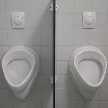 Отпушване на тоалетна 16