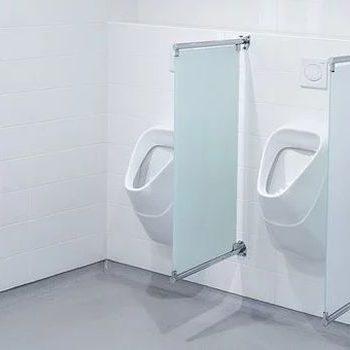 Отпушване на тоалетна 15