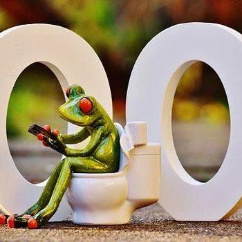 Отпушване на тоалетна 13