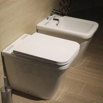 Отпушване на тоалетна 11