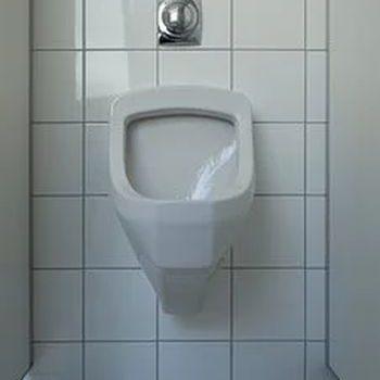 Отпушване на тоалетна 10
