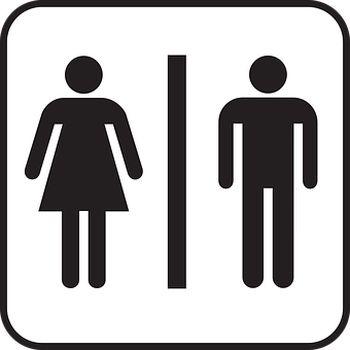 Отпушване на тоалетна 7