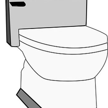 Отпушване на тоалетна 3