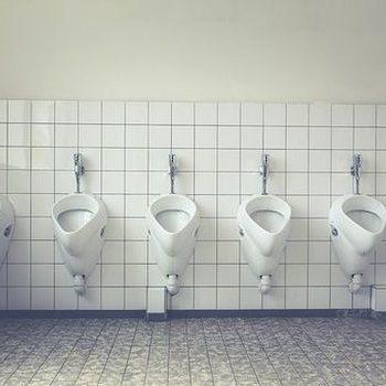 Отпушване на тоалетна 2