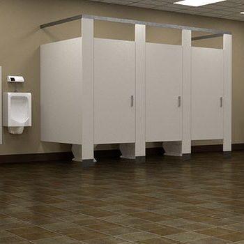 Отпушване на тоалетна 29