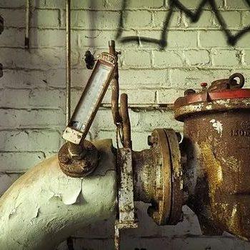 Водопроводни услуги 10