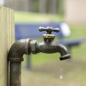 Водопроводни услуги 11