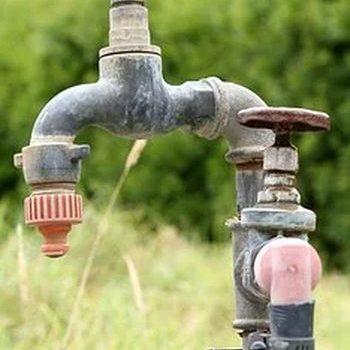 Водопроводни услуги 13