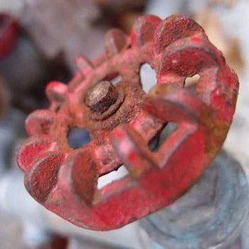 Водопроводни услуги 3