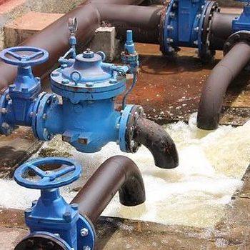 Водопроводни услуги 4