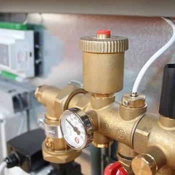 Водопроводни услуги 5