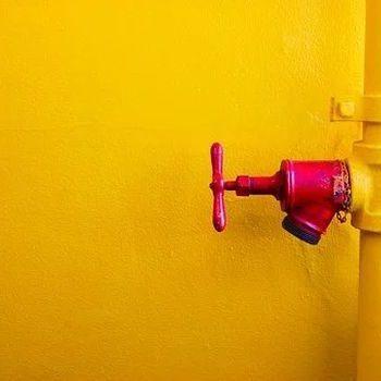 Водопроводни услуги 9